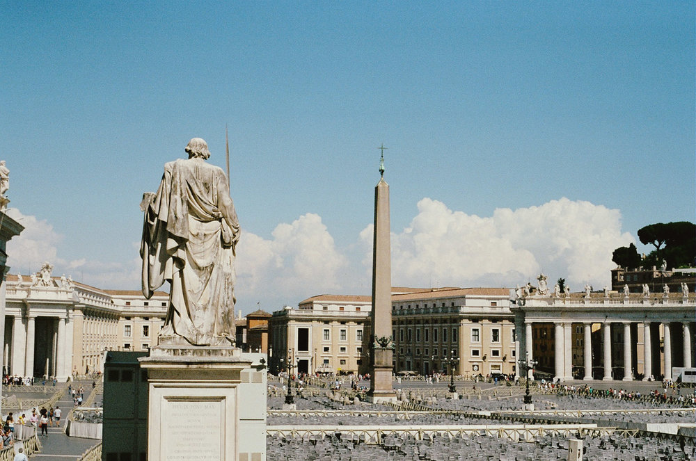 Francesca_Beltran_Website_Travel_Rome_003.jpg