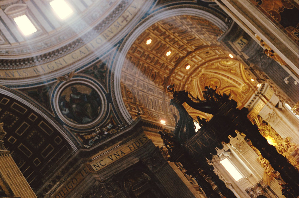 Francesca_Beltran_Website_Travel_Rome_015.jpg
