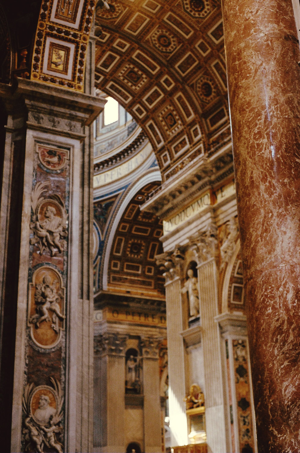 Francesca_Beltran_Website_Travel_Rome_013.jpg