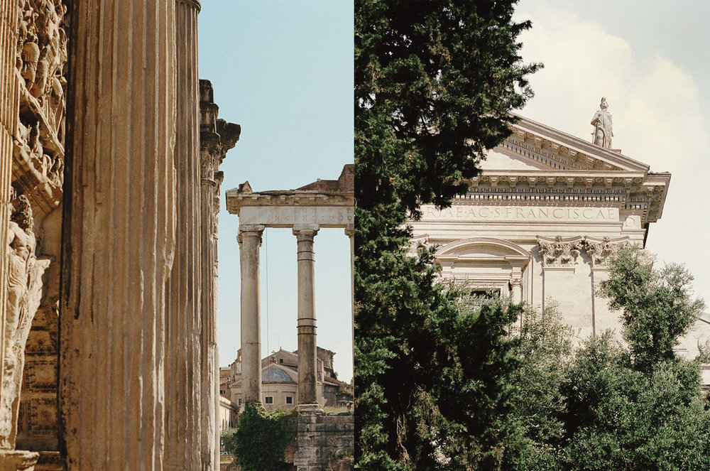 Francesca_Beltran_Website_Travel_Rome_008b.jpg