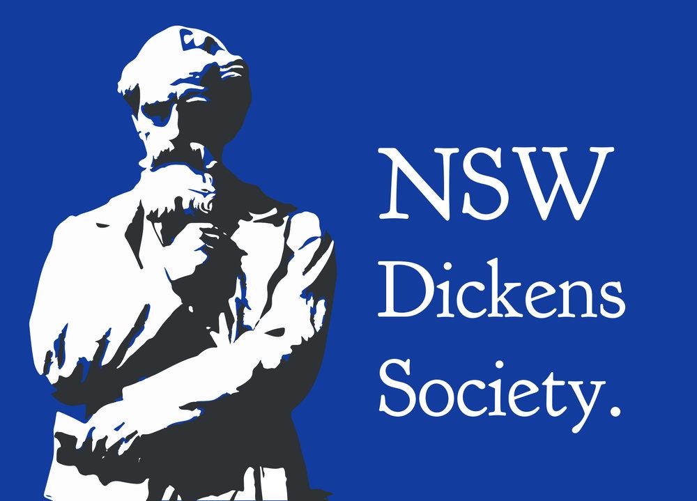 Dickens Logo.jpg