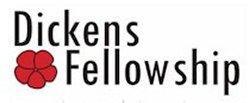dickens fellowship logo.jpg