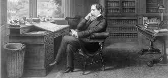 Dickens.jpeg