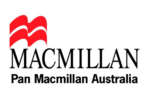 Pan Macmillan Logo.jpg