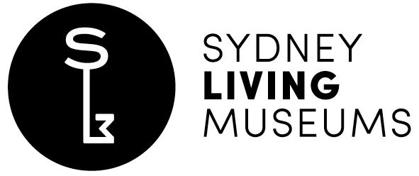 SLM-logo-black[1].jpg