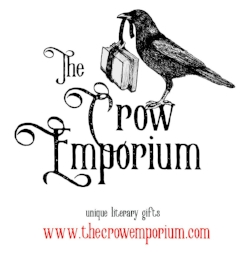 the Crow Emporium LOGO withwww[1].jpg