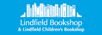 LindF-Bookshop-Logo-CMYK-2009.png
