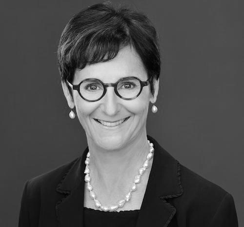 Catherine Du Peloux Menagé BW.png