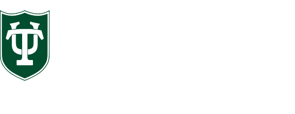 Tulane SoPA Digital Design
