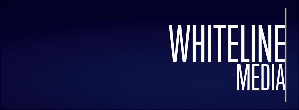 Whiteline's Company logo