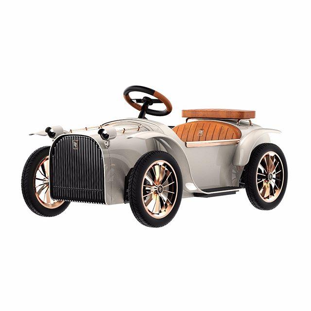 디트로네 S   version  디트로네 S는 바디 색상(블랙, 카키, 화이트)과 시트/휠 스티어 가죽 색상(레드 브라운, 오렌지, 블랙)을 감각적으로 조합할 수 있는 고객 맞춤형 제품입니다. - #디트로네 #디트로네s #dthrone #유아전동차 #패밀리motorvehicle #전동차 #car #kidscar #kids #classiccar #white #orange