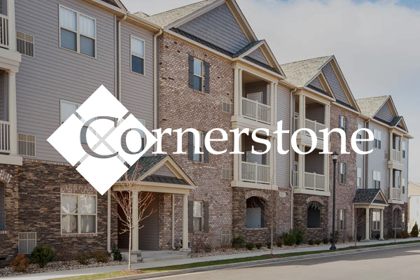 Cornerstone - This is one of Lynchburg's newest communities. It has a twenty five acre park, community pool, local shopping and restaurants. This unique community is the only community in the Lynchburg area that has bus service directly to Liberty University's campus and is less than a 5 minute drive to all things Wards Road and Liberty University. Our company is proud to feature apartments, town homes, single family homes, and commercial spaces available for lease in this community. Priority One Properties is also the managing company of the Cornerstone Property Owners Association.
