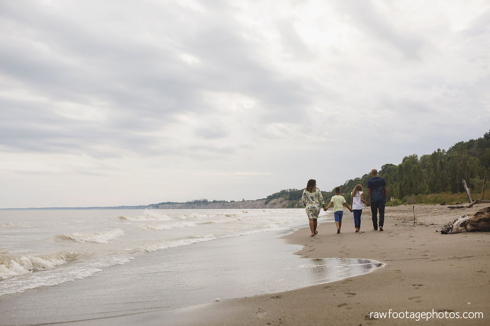 London_ontario_family_photographer_beach_photos005_1.jpg