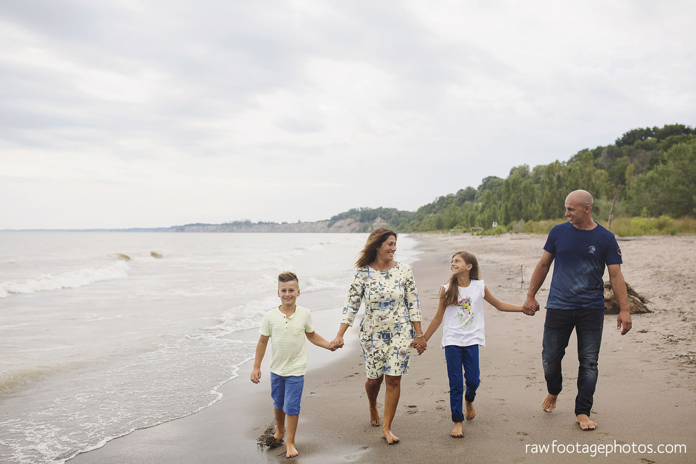 London_ontario_family_photographer_beach_photos008_1.jpg