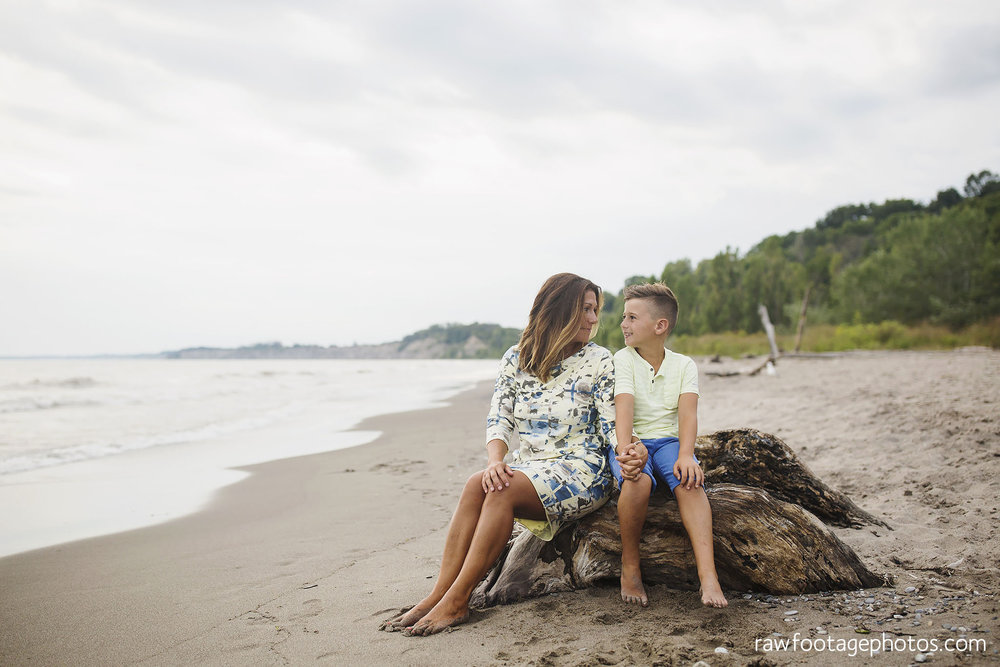 London_ontario_family_photographer_beach_photos016_1.jpg