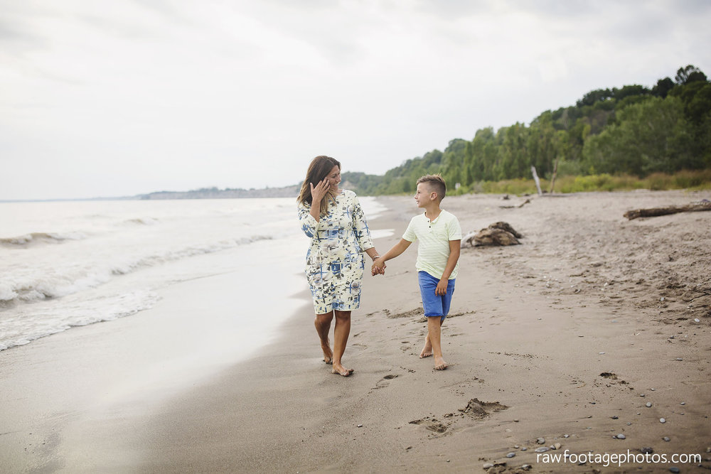 London_ontario_family_photographer_beach_photos017_1.jpg
