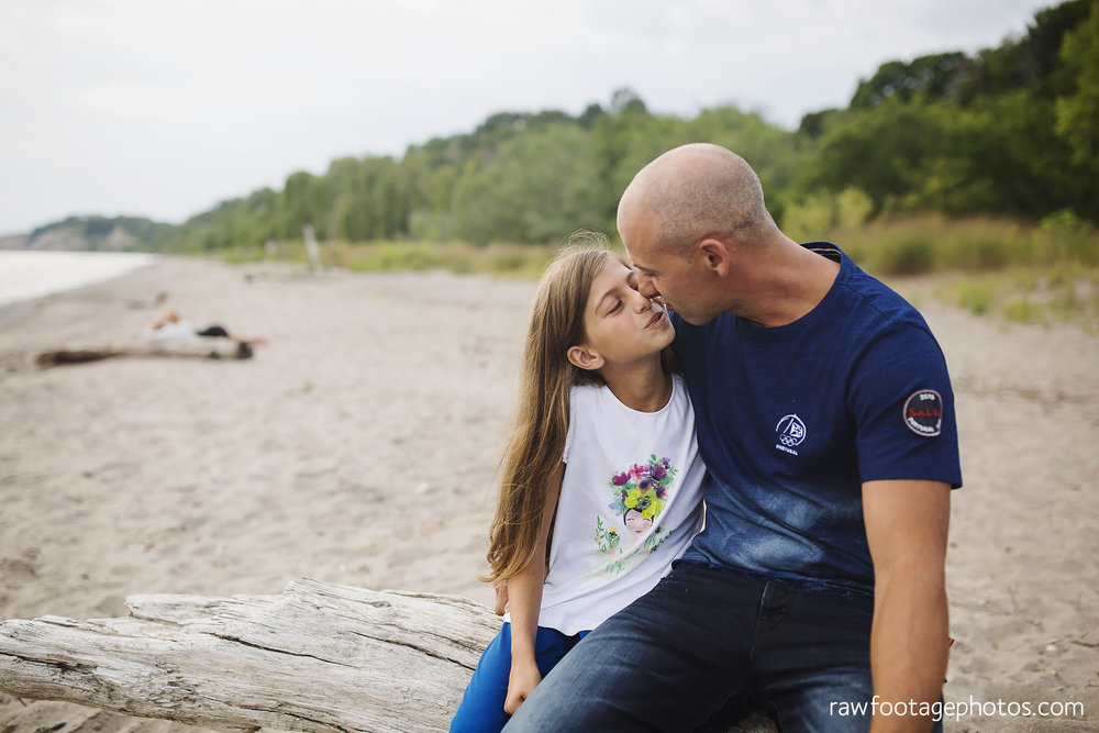 London_ontario_family_photographer_beach_photos020_1.jpg