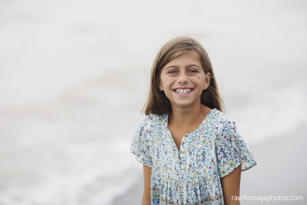 London_ontario_family_photographer_beach_photos033_1.jpg