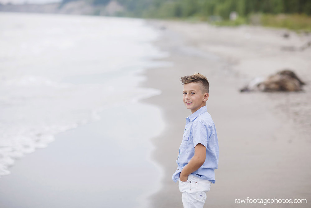 London_ontario_family_photographer_beach_photos036_1.jpg