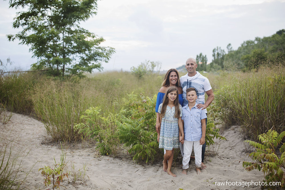 London_ontario_family_photographer_beach_photos061_1.jpg