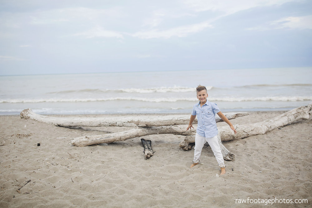 London_ontario_family_photographer_beach_photos064_1.jpg