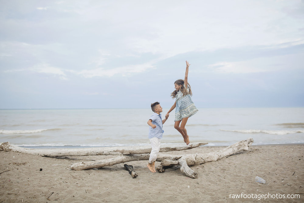 London_ontario_family_photographer_beach_photos065_1.jpg