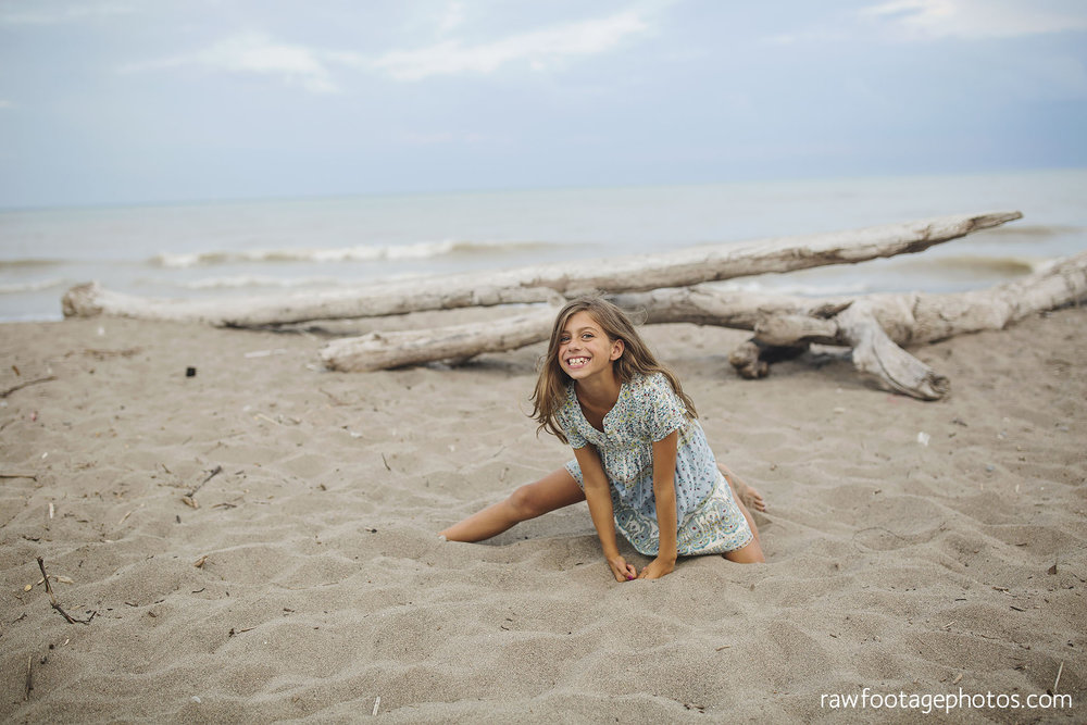 London_ontario_family_photographer_beach_photos066_1.jpg