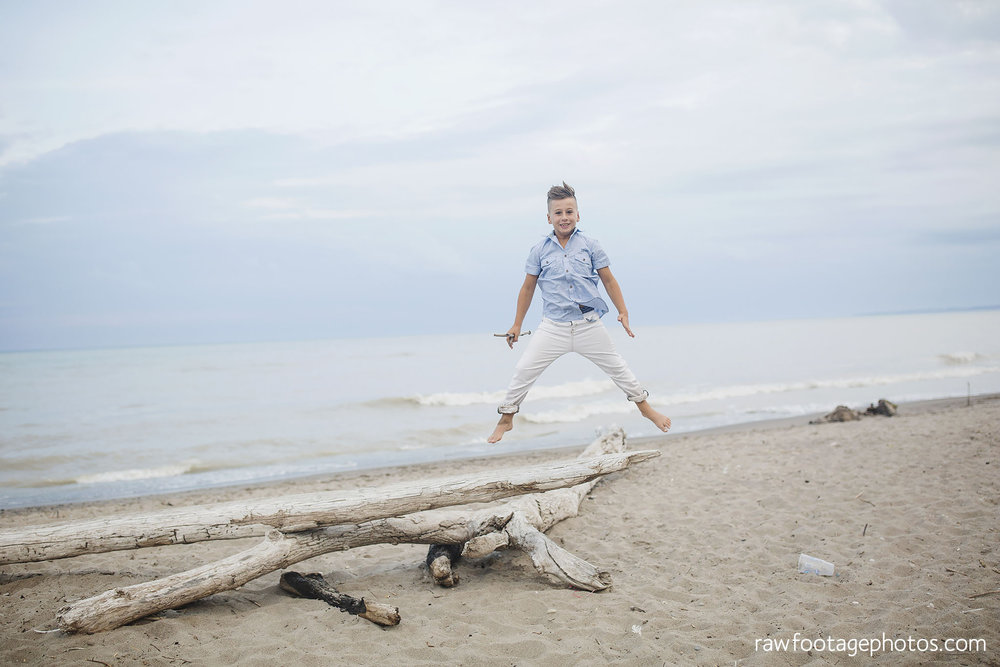 London_ontario_family_photographer_beach_photos067_1.jpg