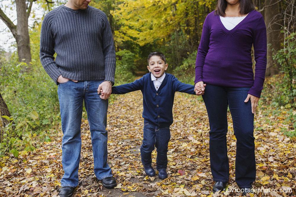 london_ontario_family_photos-fall_family_photography-raw_footage_photography005.jpg