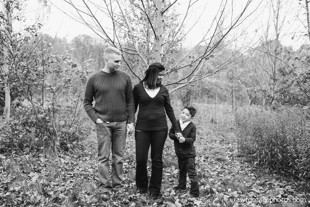 london_ontario_family_photos-fall_family_photography-raw_footage_photography007.jpg