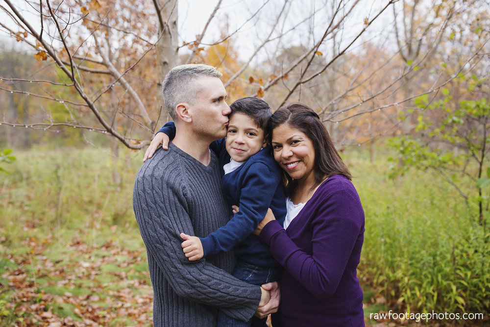 london_ontario_family_photos-fall_family_photography-raw_footage_photography009.jpg
