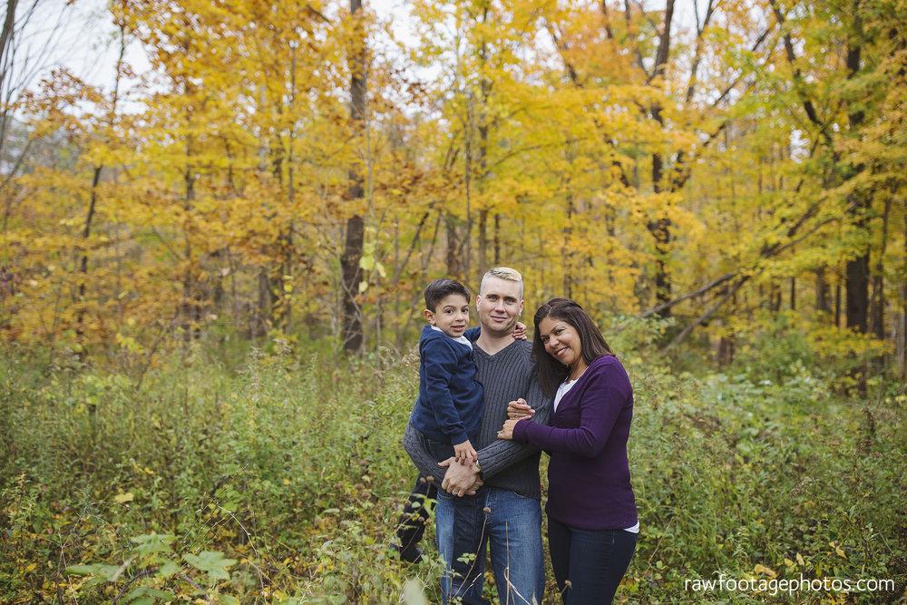 london_ontario_family_photos-fall_family_photography-raw_footage_photography018.jpg