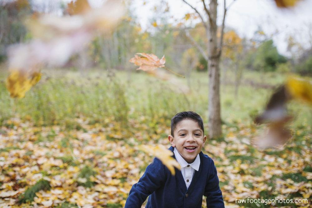 london_ontario_family_photos-fall_family_photography-raw_footage_photography021.jpg