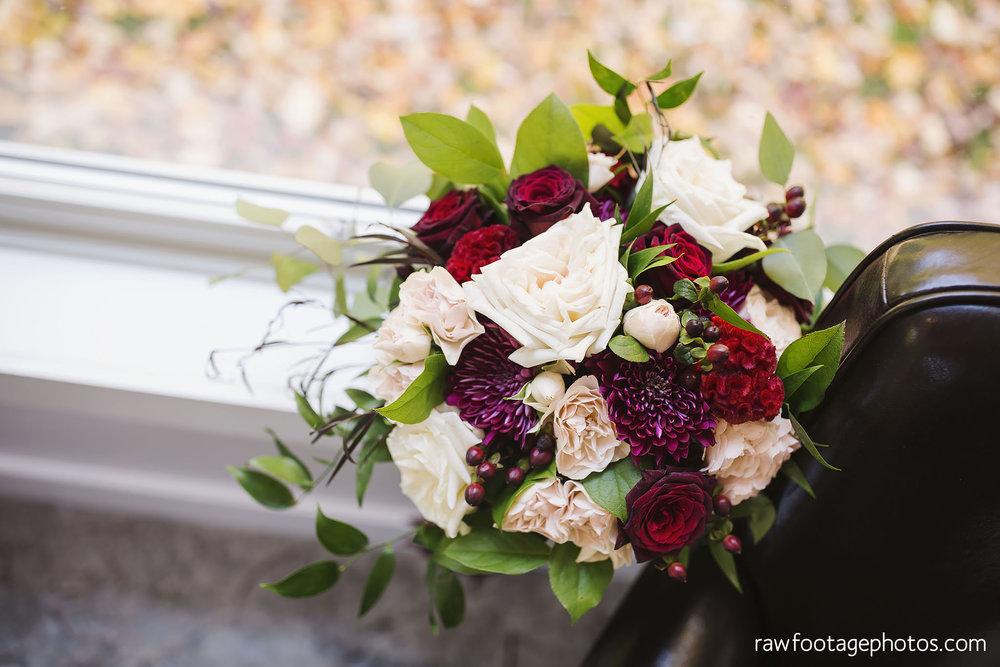 london_ontario_wedding_photos-fall_wedding_photography-raw_footage_photography-elm_hurst_inn_wedding001.jpg