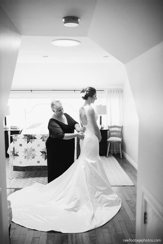 london_ontario_wedding_photos-fall_wedding_photography-raw_footage_photography-elm_hurst_inn_wedding009.jpg