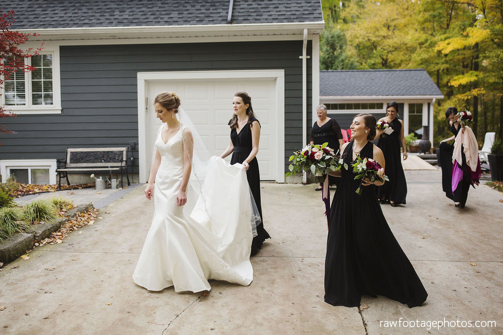london_ontario_wedding_photos-fall_wedding_photography-raw_footage_photography-elm_hurst_inn_wedding012.jpg