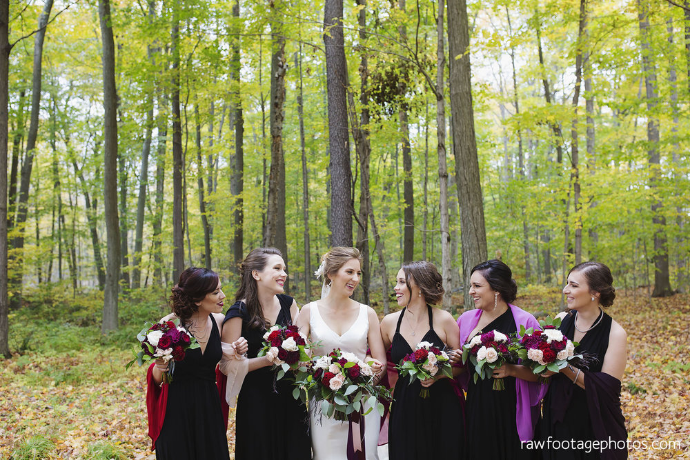 london_ontario_wedding_photos-fall_wedding_photography-raw_footage_photography-elm_hurst_inn_wedding014.jpg