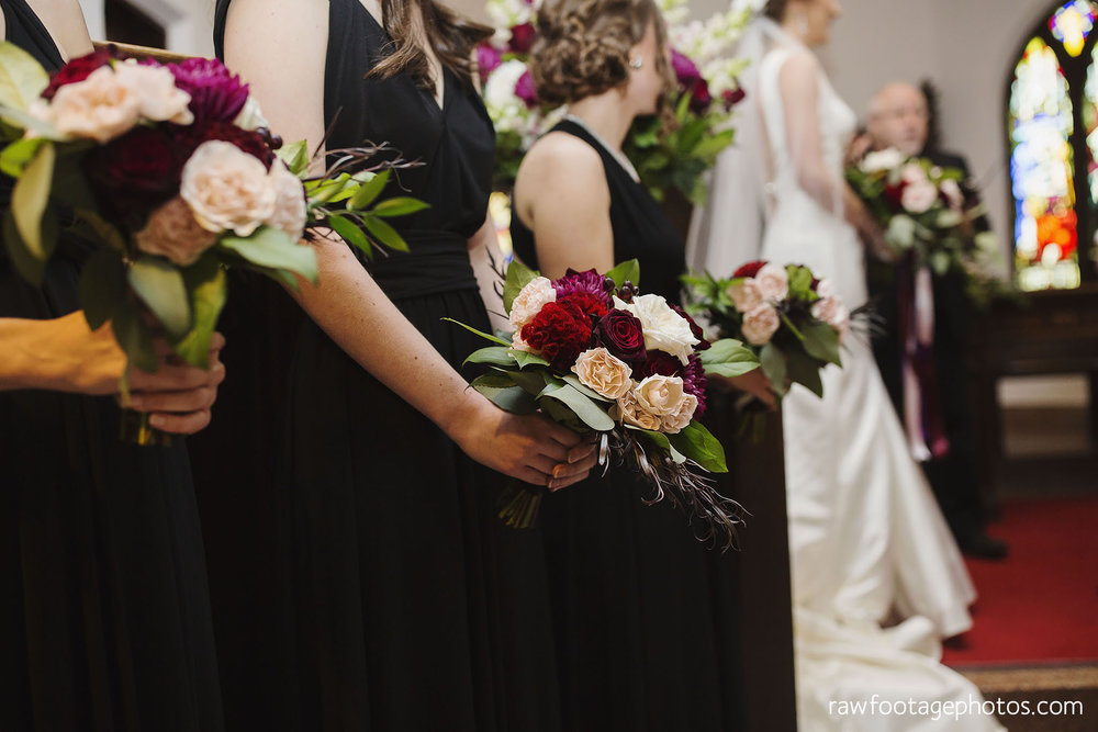 london_ontario_wedding_photos-fall_wedding_photography-raw_footage_photography-elm_hurst_inn_wedding018.jpg