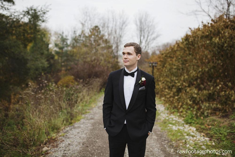 london_ontario_wedding_photos-fall_wedding_photography-raw_footage_photography-elm_hurst_inn_wedding036.jpg