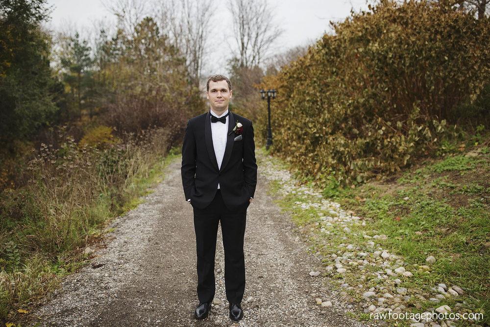 london_ontario_wedding_photos-fall_wedding_photography-raw_footage_photography-elm_hurst_inn_wedding035.jpg