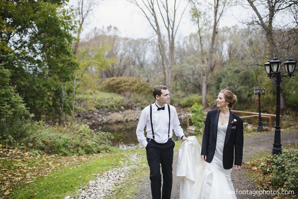 london_ontario_wedding_photos-fall_wedding_photography-raw_footage_photography-elm_hurst_inn_wedding041.jpg