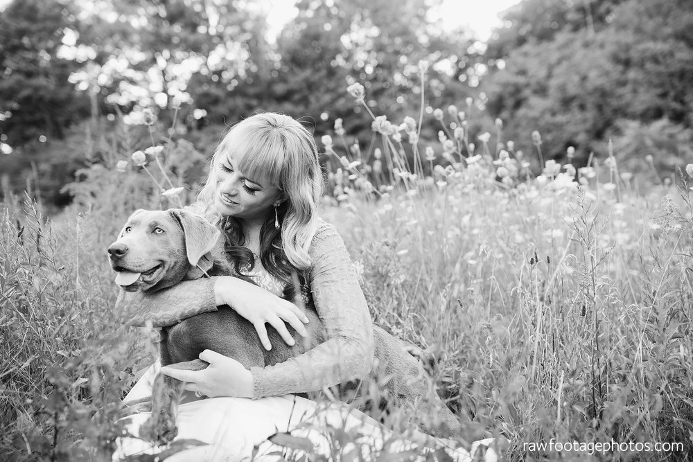London_Ontario_Photographer-family_photography-pet_photography-lifestyle_photography002.jpg