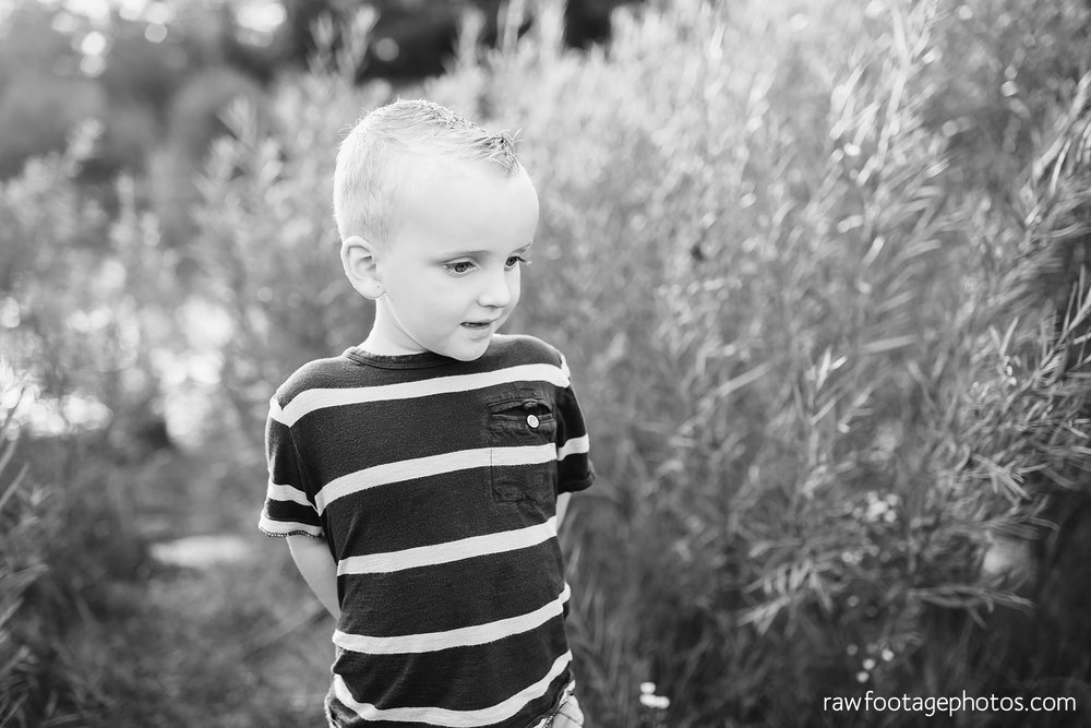 london_ontario_family_photographer-raw_footage_photography004_1.jpg