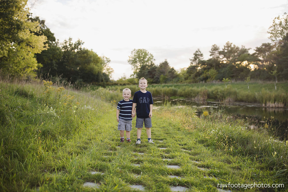 london_ontario_family_photographer-raw_footage_photography016_1.jpg