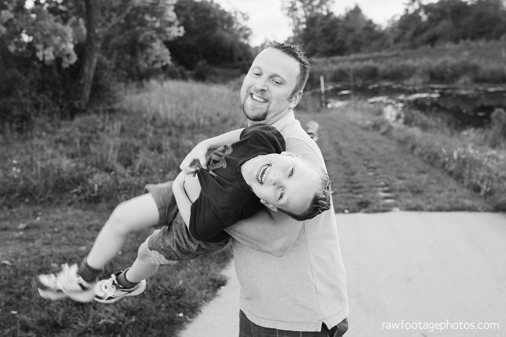london_ontario_family_photographer-raw_footage_photography019_1.jpg