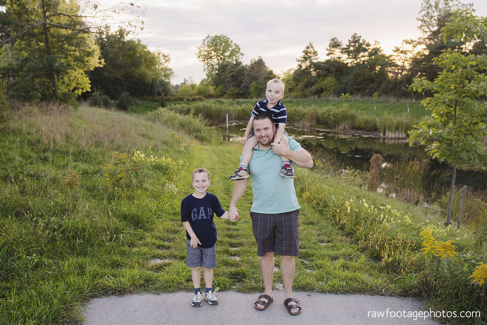 london_ontario_family_photographer-raw_footage_photography018_1.jpg
