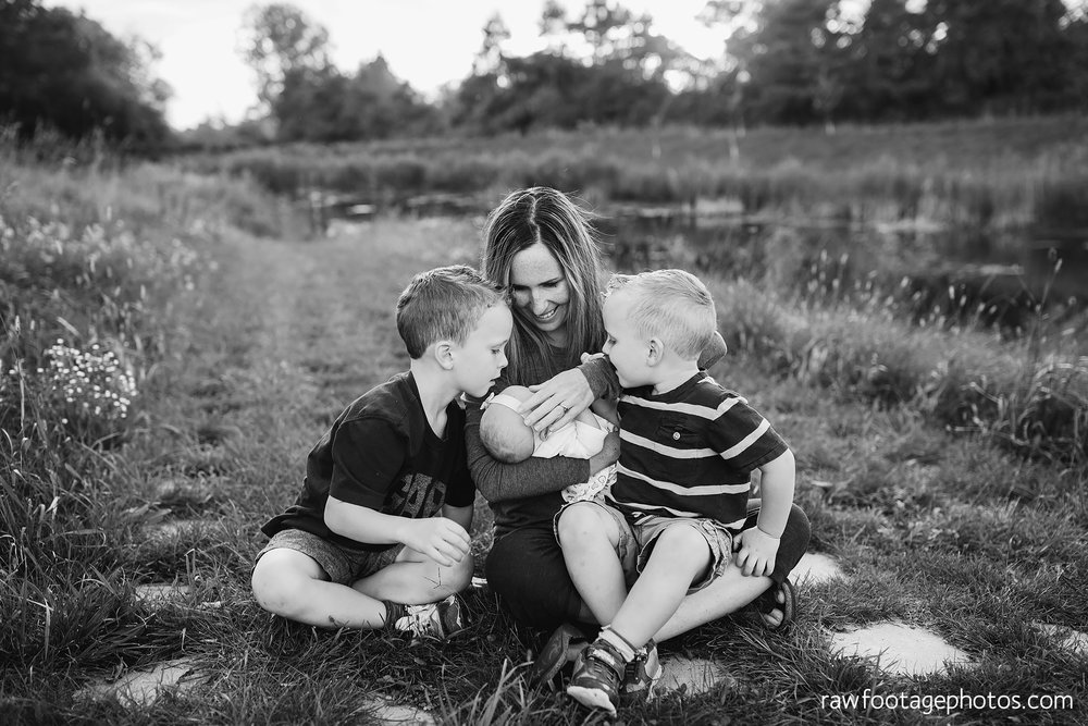 london_ontario_family_photographer-raw_footage_photography021_1.jpg