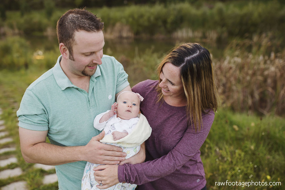london_ontario_family_photographer-raw_footage_photography029_1.jpg