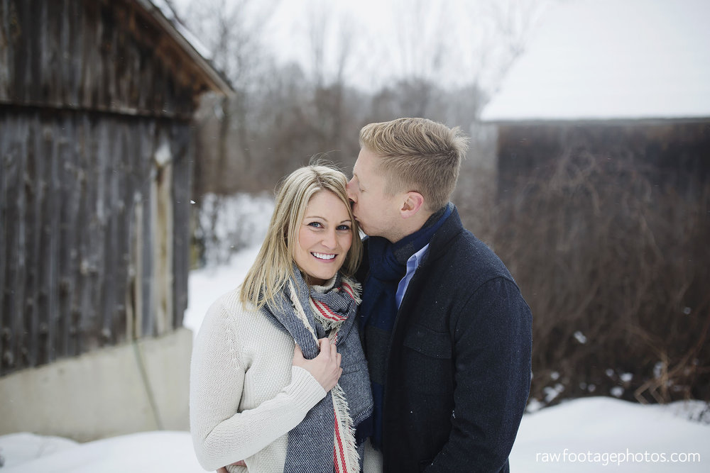 london_ontario_wedding_photographer-engagement_session-goderich_ontario-winter_e_session-barn_photos-raw_footage_photography008.jpg