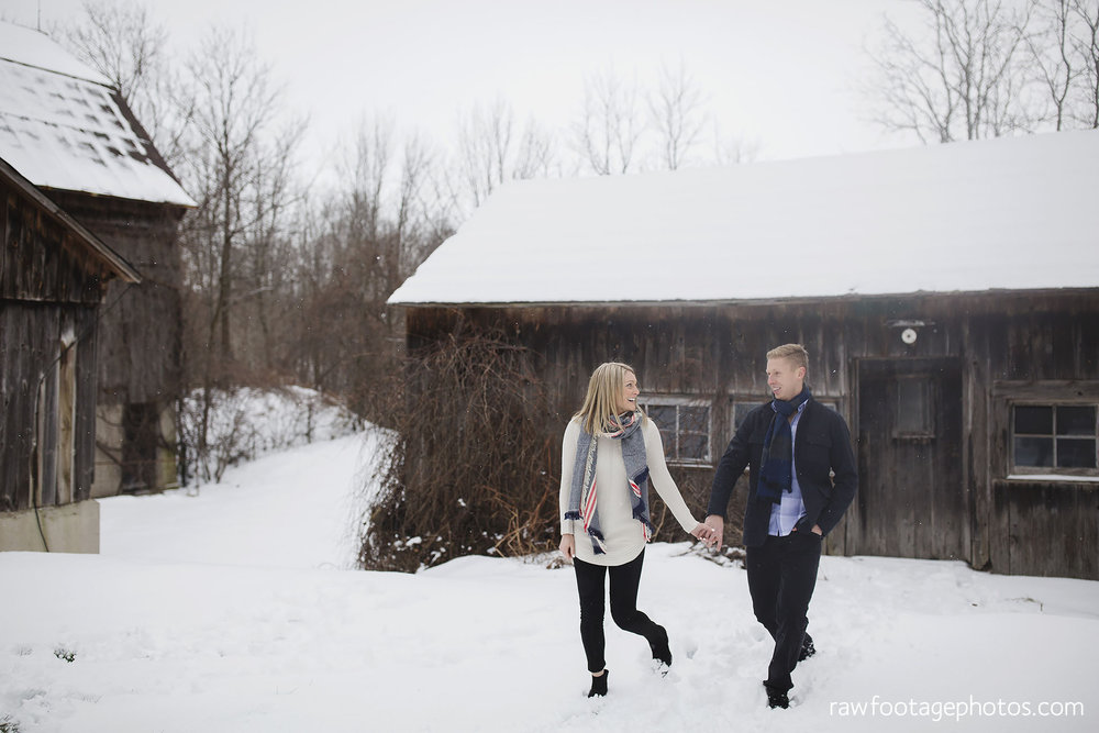 london_ontario_wedding_photographer-engagement_session-goderich_ontario-winter_e_session-barn_photos-raw_footage_photography010.jpg